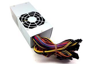 300W TFX SFF Power Supply for HP s5310y s5118f s5310f s5113w s5503w S5114y S5304y