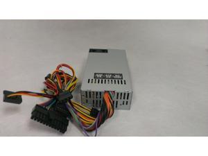 HP Pavilion Slimline s3220n s3420f s7220n s7120n s7420n 220W Replacement FlexATX Power Supply