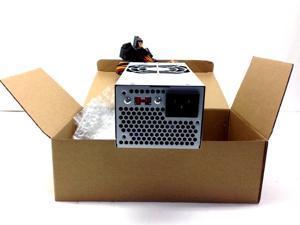 300w for Dell Inspiron 540S 546S 545S Power Supply Upgrade 300 Watt New