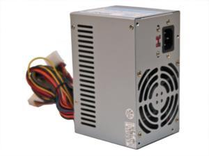 for Dell PowerEdge SC430 SC440 PC6037 300W MicroATX Replacement Power Supply