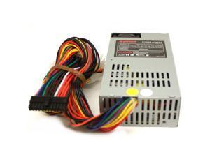 250W FATX Power Supply HP Pavilion Slimline 5188-7520