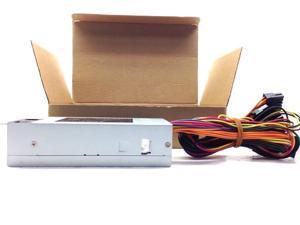 250W Flex ATX Power Supply for HP Pavilion Slimline s3000 s3100n s3200n s3300f s7320n