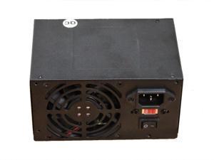 Enhance ATX-1125BTA-R300 ATX-2030F 300w Replace Power Supply