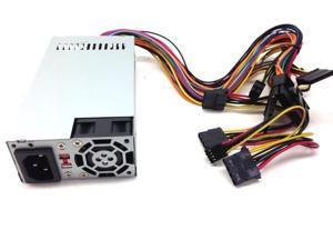 230W For HP Pavilion s7220n s7120n s7310n s7420n s7600n s7603w Slim Power Supply