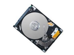 hot 750GB Hard Drive for Dell Vostro 2420 2510 2520 3300 3350 3360 3500 3550 3750
