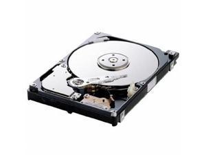 HOT 160GB Hard Drive for Fujitsu Lifebook N3510 N5010 N6220 P1110 P2010 P5020 P7000
