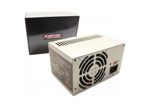 New 250W Micro ATX N-ew Power Supply 1 Fan for HP LiteOn PS-6161-2H 0950-4106 BESTEC ATX-1956D HIPRO HP-A2027F3
