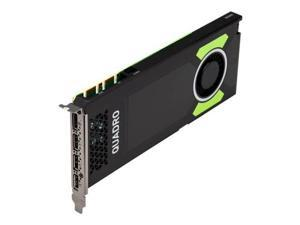 PNY NVIDIA Quadro M4000 8GB GDDR5 4DisplayPorts PCI-Express Video Card shipping from US
