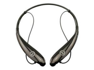 HV900 Sports Bluetooth Headphone Neckband Wireless Handfree Stereo Headset Earphone