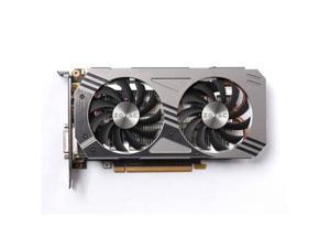 ZOTAC NVIDIA GeForce GTX 950 OC 2GB 128-Bit GDDR5 DirectX 12 OpenGL 4.5 2DVI/HDMI/DisplayPort PCI-Express Video Graphics Card