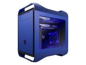 BitFenix Prodigy M Window BFC-PRM-300-BBWKK-RP No Power Supply MicroATX-- Computer Case