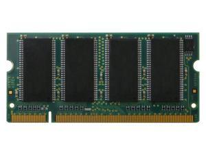 1GB PC2700 DDR-333MHz LAPTOP NOTEBOOK 200-Pin SODIMM RAM MEMORY