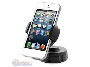 iOttie Flex 2 Car Mount Holder Desk Stand for iPhone and Smartphone HLCRIO104