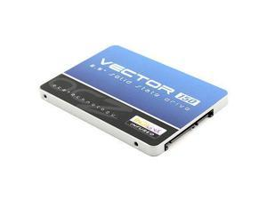 "OCZ Vector 150 - 120GB 2.5"" Solid State Drive SATA 6 Gb/s - VTR150-25SAT3-120G"