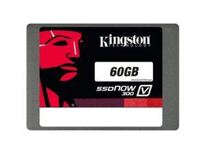 KINGSTON SSD SV300S37A/60G 60GB SSDNOW V300 SATA III 2.5IN