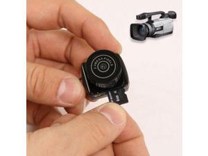 Mini Smallest Camera Camcorder Video Recorder DVR Spy Hidden Pinhole Web cam