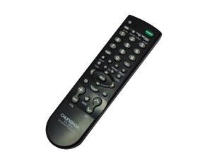 FULL HD SPY CAMERA DVR IN REAL TV REMOTE CONTROL - BUILT IN 8GB MEMORY