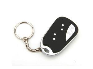 720P Spy Hidden Camera Motion Detection MCar Key DVR Key Chain Camcorder Cam DV
