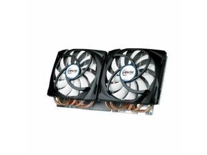 Arctic Cooling Accelero Twin Turbo 690 VGA Cooler for NVIDIA GeForce GTX 690