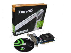 NVIDIA Geforce 4GB PCI Express Video Graphics Card HDMI