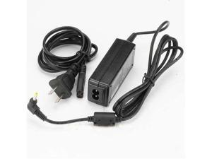 New AC Adaptor Charger for Toshiba Thrive Tablet 10 AT100 AT105-T1016G AT105-T1032G