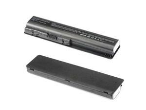New Notebook Battery for HP 484170-001 484170-002 484171-001 485041-001 EV06 KS526AAc