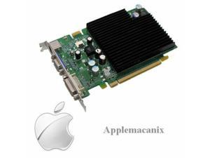 Original 2006-2007 Mac Pro nVidia GeForce 7300GT 256MB Video Graphics Card Shipping From US