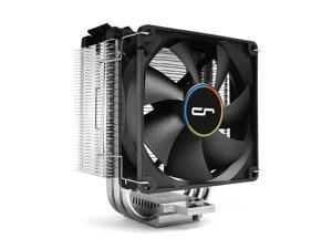 CRYORIG M9a Mini Tower Cooler for AMD CPU