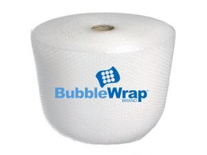"Sealed Air Bubble Wrap - 100% Authentic - 175' x 12"" x 3/16""