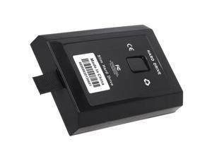 Storite Xbox 360 Slim Internal Hard Drive- 120 GB