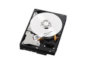 "New 1-Terabyte 1TB 32MB Cache 7200RPM 3.5"" SATA Hard Drive -DVR/PC/MAC/NAS"
