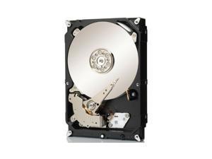 "New Generic 500GB 16MB Cache 7200RPM 3.5"" SATA2 Hard Drive -DVR/PC/MAC/NAS"
