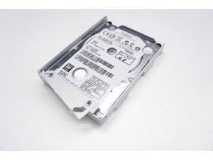 Storite 500GB Playstation 3 (PS3) Internal Hard Drive (w/ Enclosure)