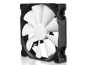 Phanteks 140mm Case/Radiator Cooling Fan (PH-F140XP_BK)