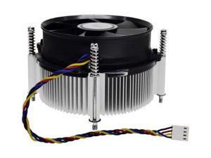 Cooler Master 130W LGA2011 Cooling Fan for i7-3960X i7-3930K i7-3820 i7-4960X, i7-4930K, i7-4820K