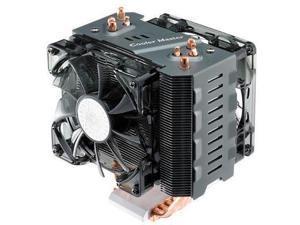 Cooler Master Hyper N520 CPU Cooler