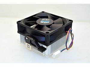 Cooler Master Heatsink Cooling Fan for AMD FX 6100 FX 6300 Processor Socket AM3+