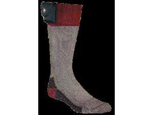 Lectra Sox Hiker Boot Style Med