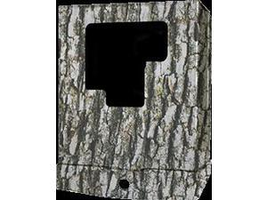 Moultrie Security Box Panoramic Camera Only