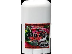 Mo-Jo Scent Stick Apple Orchard Ripe Apple 5/8oz