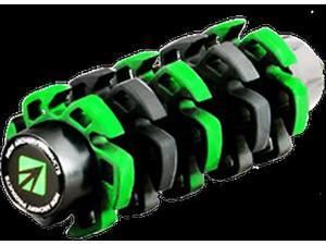 NAP Green Apache EQ Stabilizer 60-106