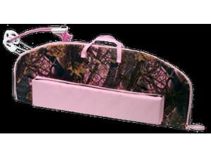 30-06 Outdoors Princess Youth Bow Case Camo 39""