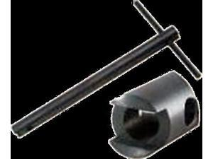 Traditions In Line Breech Plug Wrench