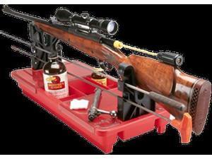Mtm Rifle/Shotgun Maintenance Center