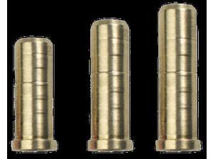 Horton Carbon Speed Inserts 80Gr 6 Pack