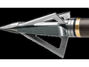 New Archery Products Nap Thunderhead 100Gr Crossbow Broadhead
