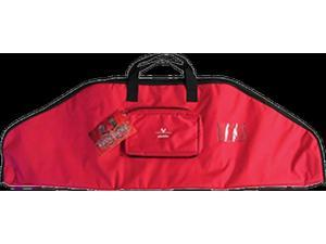 Youth Bow Case Red