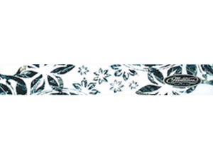 Ez Crest Mathews Flower Camo 7  Wrap
