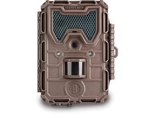 14MP Trophy Cam HD Aggressor- Brown