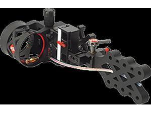 PSE X-Force Drive Max Black Sight RH/LH